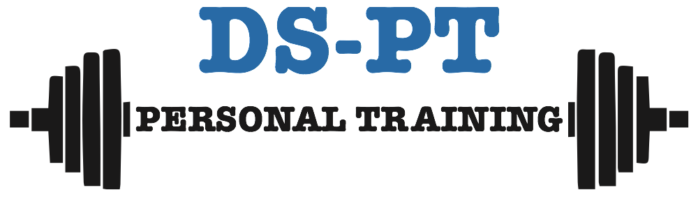 DS-PT Personal Training